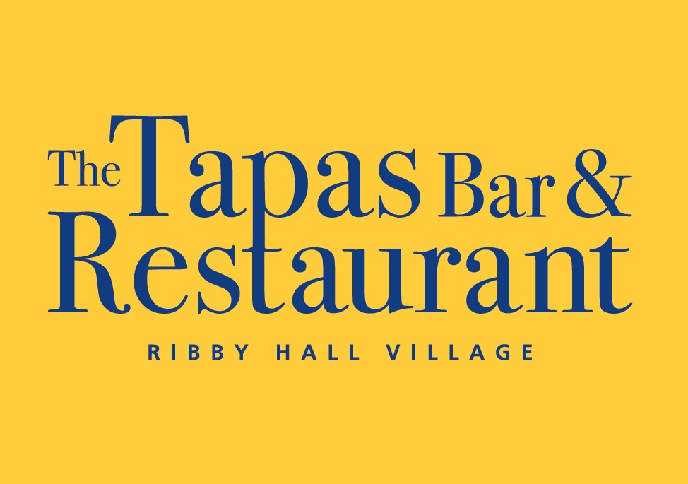 Tapas Bar & Restaurant