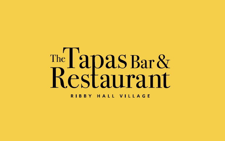 tapas bar and restaurant