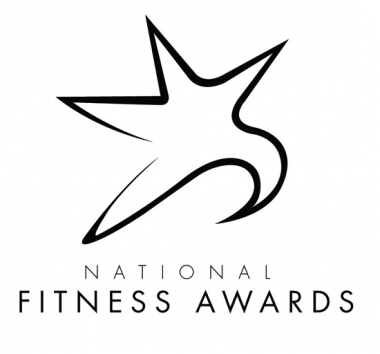 fitness-awards