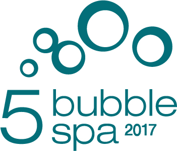 Bubble Spa