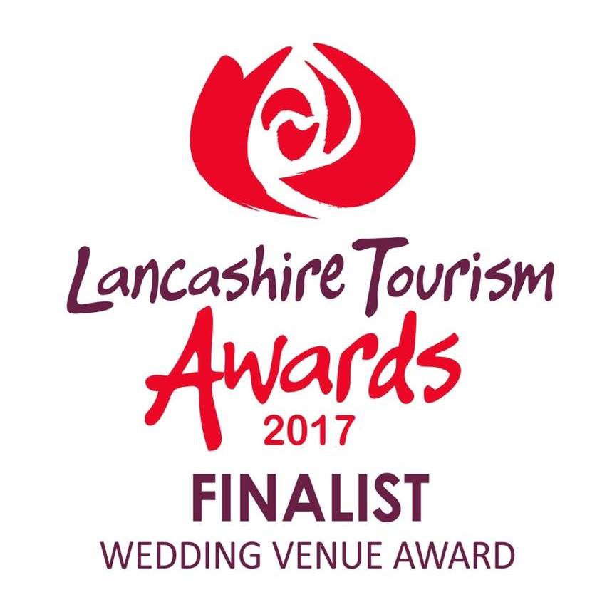 Lancs Tourism Award