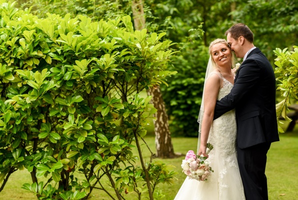 Weddings Ribby Hall Village