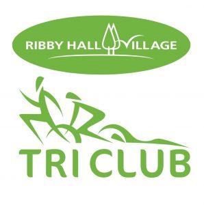 RHV Tri Club